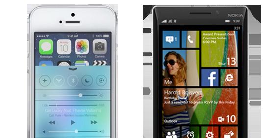 ios-7-vs-windows-phone