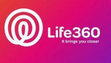 Saiba onde estão seus parentes ou amigos com o Life360 Family Locator