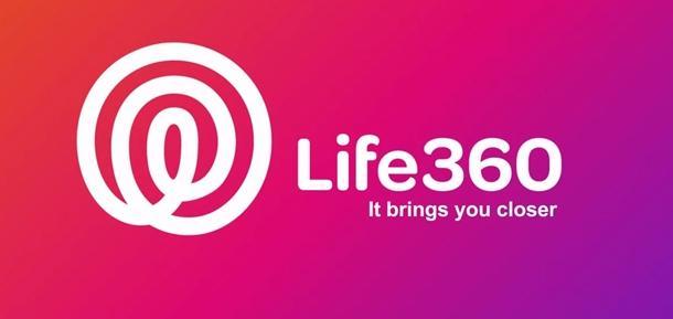 life360 family locator app windows phone header