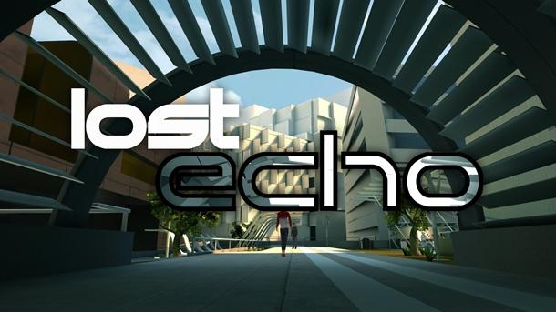 lost echo jogo windows phone header