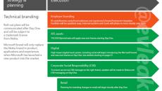 @EvLeaks revela planos da Microsoft para deixar de usar o nome Nokia em seus aparelhos