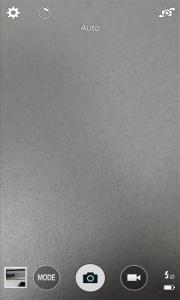 samsung ativ camera app windows phone