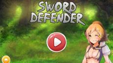 Conheça o game de ação SwordDefender para Windows Phone 8