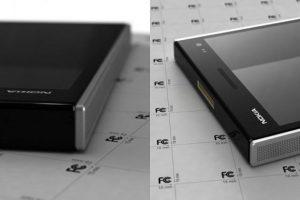 windows-phone-8-nokia-concept-1