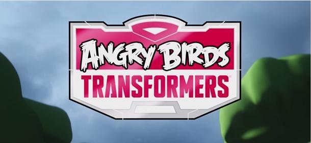 angry birds transformers rovio windows phone jogo trailer