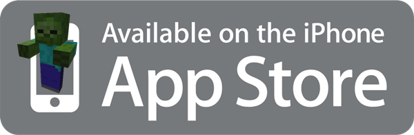 app-store-policy-changes