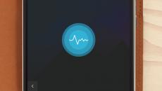 Blackberry Assistent é o mais novo concorrente de Cortana, do Google Now e da Siri