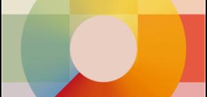 climatology_app_icon-450x450-520x245