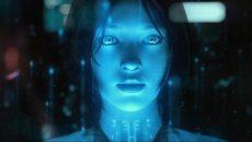 [Rumor] Cortana em breve deverá sugerir locais com base em dados do Foursquare