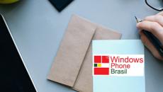 [Dica] AdDuplex vai dar um Lumia 930 de presente e você ainda pode ajudar o WPBrasil Blog