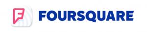 foursquare_icon_logo novo