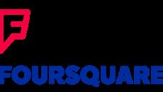 O Foursquare vai mudar e muito nas próximas semanas