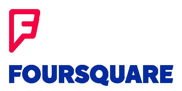 foursquare_logo_nova