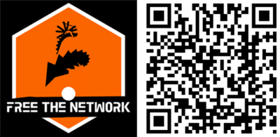 free_the_network qr code