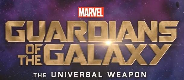 guardians-of-the-galaxy-logo jogo windows phone header2