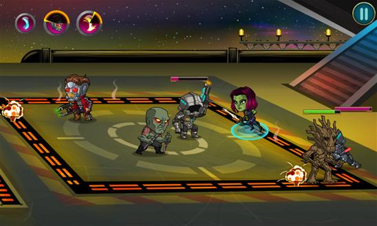 guardians-of-the-galaxy-logo jogo windows phone img1