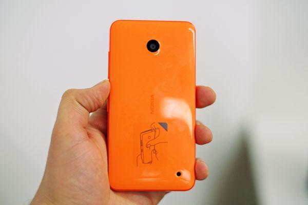 lumia-625-3
