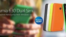 Nokia indonésia posta imagem com novo tamanho de Live Tile