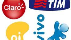 ANATEL aprova redução de tarifa para ligações entre operadoras diferentes