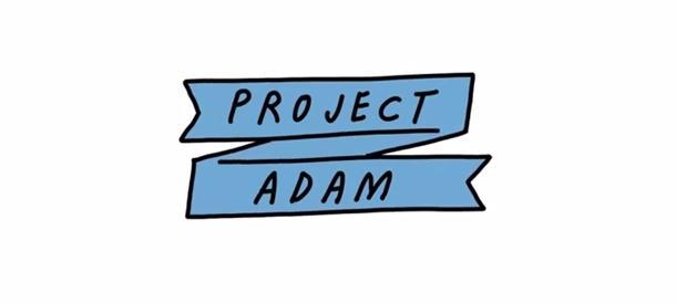 project adam cortana windows phone header