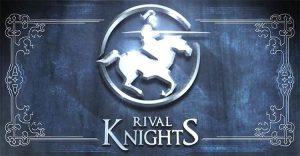 rivalknight1