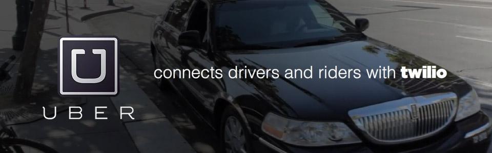 Uber logo app oficial windows phone