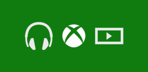 xbox_music_video_wbb_img_own