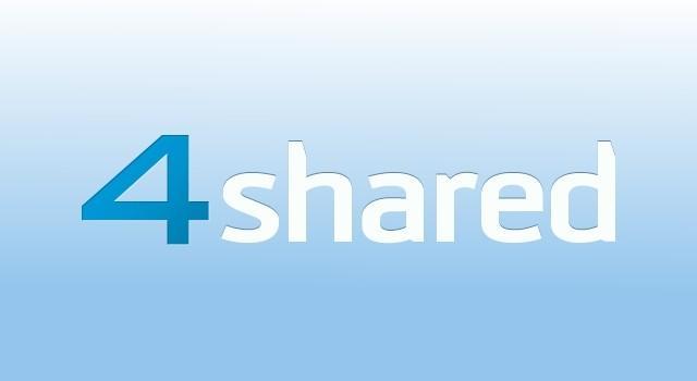Aplicativo oficial do 4Shared para o Windows Phone foi atualizado e ganhou novidades