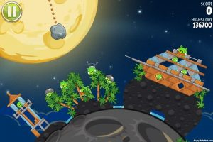 Angry-Birds-Space-S-2-Pig-Bang-Space-Egg-Level