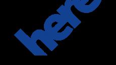 A Nokia vai liberar uma versão gratuita do HERE Maps para os Samsung Galaxy com Android
