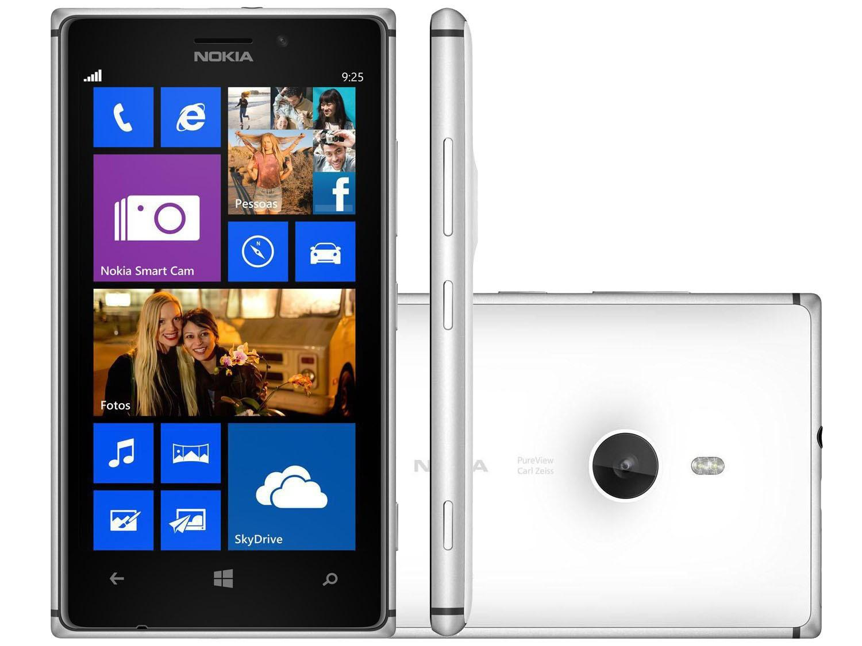 Lumia 925