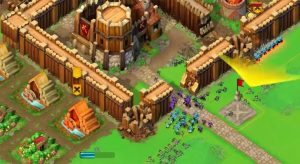 age of empire castle siege for windows and windows phone img1