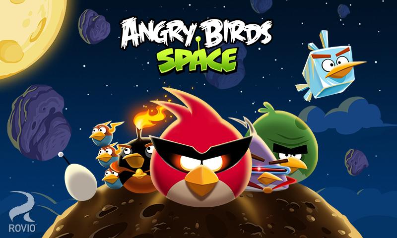 angry birds spaca windows phone rovio header