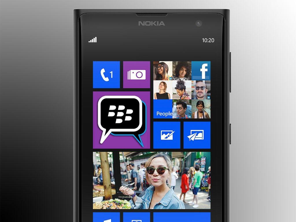bbm_disponivel_para_windows_phones
