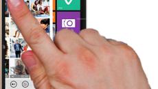 [Rumor] Comutação entre aplicativos por gestos deverá chegar em breve ao Windows Phone