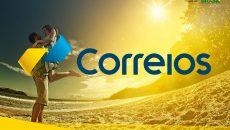 Correios lança seu aplicativo oficial para o Windows Phone 8