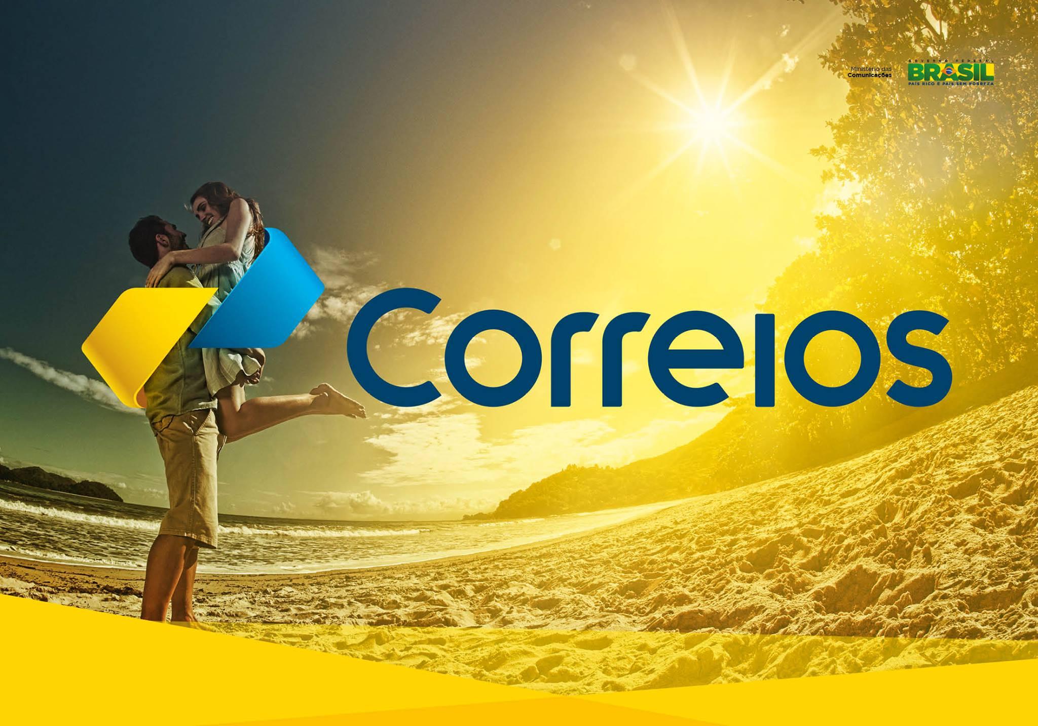 correios5