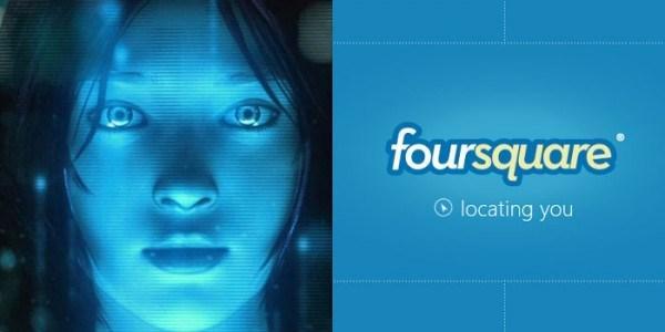 cortana_foursquare-e1406653471249