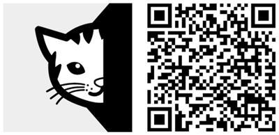 cryptic cliente secret app windows phone qr code