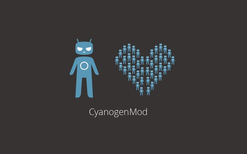 cyanogenmod header