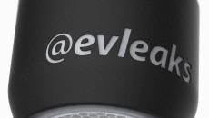 A era @EvLeaks está perto do fim, a aposentadoria chegou