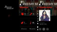Find My Music Too foi atualizado e ganhou suporte ao nosso idioma e mais…