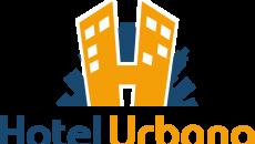 Baixe já o aplicativo oficial do Hotel Urbano para o seu Windows Phone 8