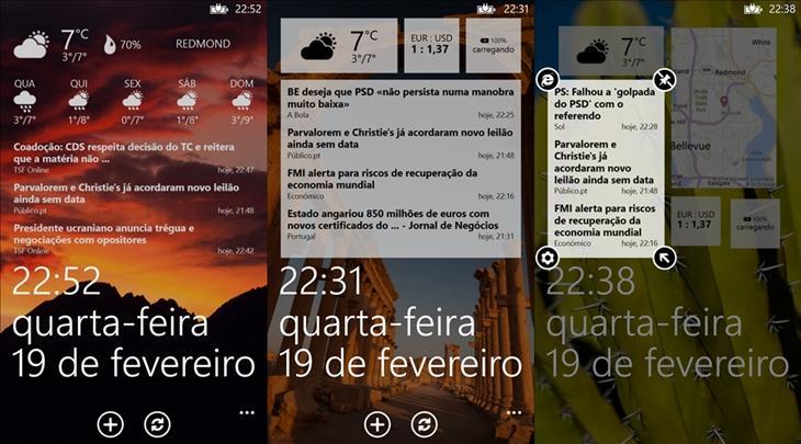 lockmix app windows phone img11