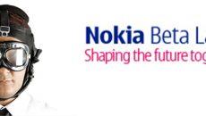 Microsoft anuncia novo site do Nokia Beta Labs