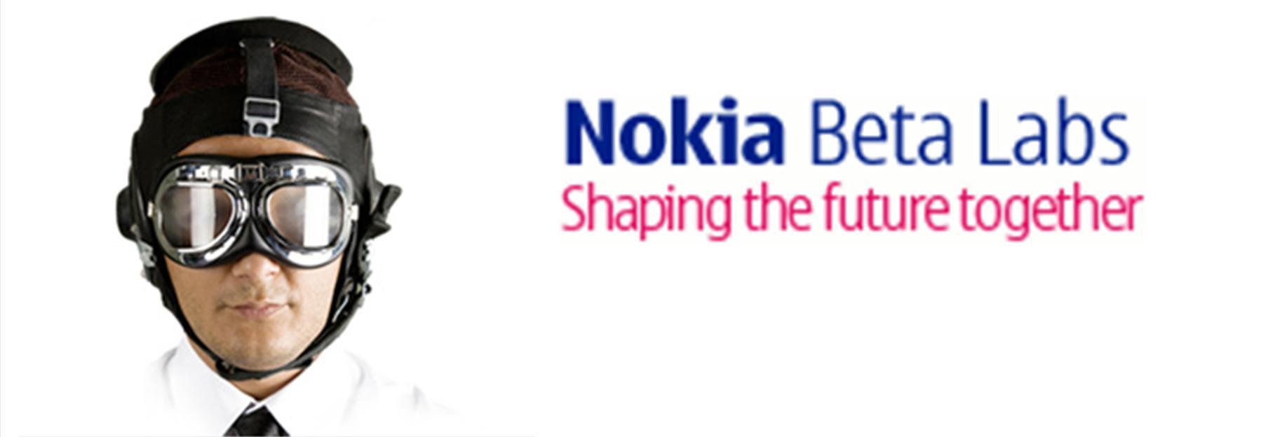 logo_beta_labs