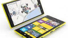 Problema na loja do Windows Phone 8.1 começa a ser resolvido