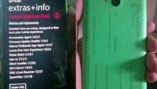 [Rumor] Nokia Lumia 730 deverá ter 1Gb de RAM e mais…