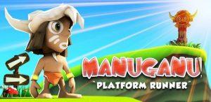 manuganu_2 jogo windows phone header