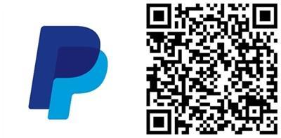 paypal app windows phone qr code